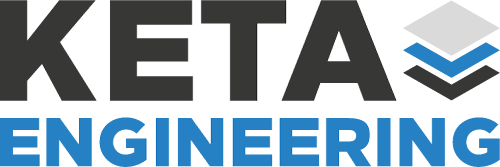 KETA Engineering