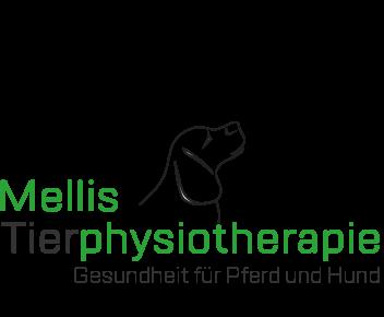 Mellis Tierphysiotherapie