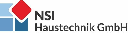 NSI Haustechnik