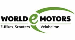 World Emotors