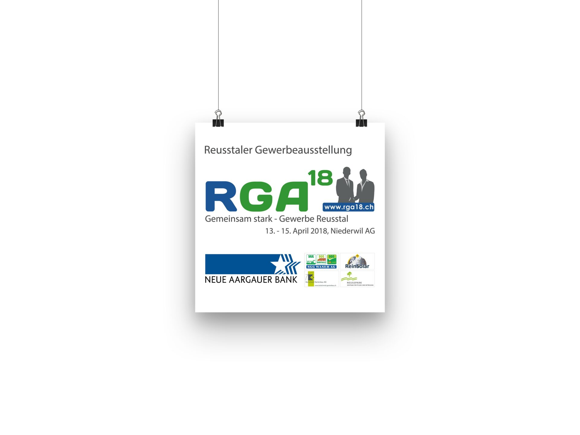 rga18