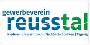 Gewerbeverein Reusstal