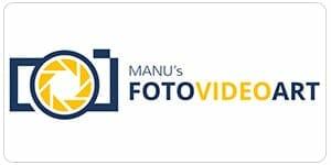Manus Foto Video Art