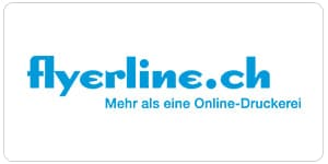 flyerline.ch