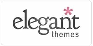 partner elegantthemes